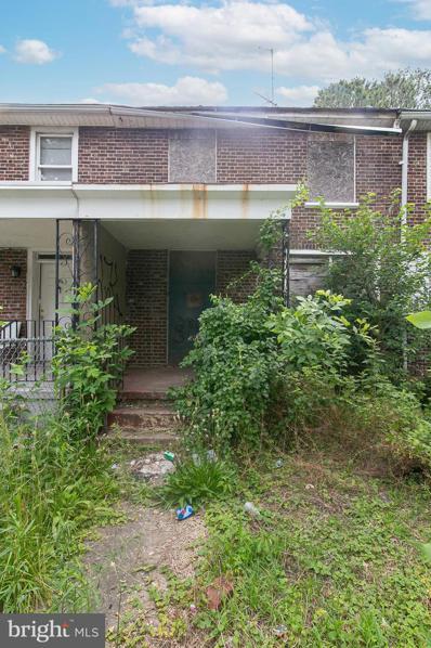 2808 Yorkship Road, Camden, NJ 08104 - #: NJCD421908