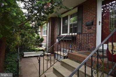 332 Comly Avenue, Oaklyn, NJ 08107 - #: NJCD421932