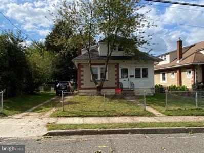 809 Orchard Avenue, Runnemede, NJ 08078 - #: NJCD422052