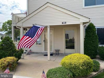 105 Sandra Road, Voorhees, NJ 08043 - #: NJCD422158