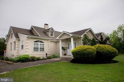 100 Pulaski Avenue, Blackwood, NJ 08012 - #: NJCD422284