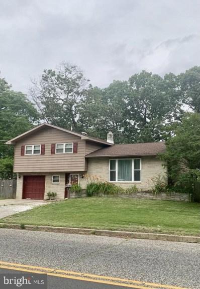 39 E Branch Avenue, Pine Hill, NJ 08021 - #: NJCD422312