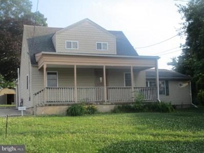 500 Austin Avenue, Glendora, NJ 08029 - #: NJCD422506
