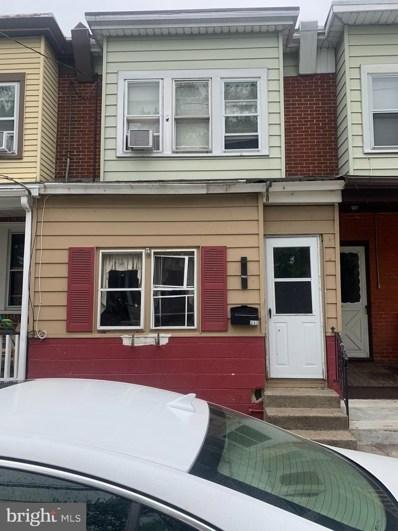 913 Koehler Street, Gloucester City, NJ 08030 - #: NJCD422514