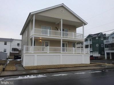 205 30TH Street UNIT B, Ocean City, NJ 08226 - #: NJCM100662
