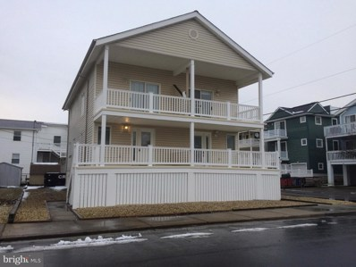 205 30TH Street UNIT B, Ocean City, NJ 08226 - #: NJCM100662
