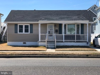 122 E 4TH Avenue, Wildwood, NJ 08260 - #: NJCM102832