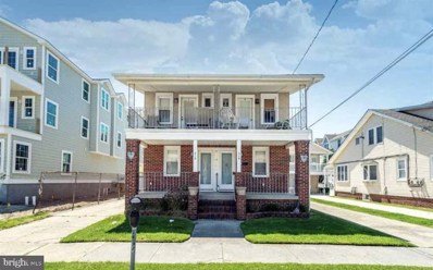 314 E 24TH Avenue UNIT 4, Wildwood, NJ 08260 - #: NJCM102942
