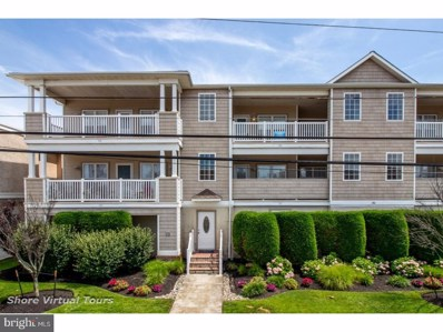 135 E Wildwood Avenue UNIT C3, Wildwood, NJ 08260 - #: NJCM103046