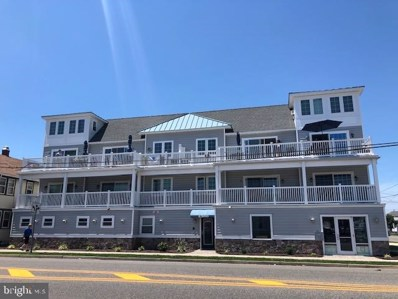 2300 New Jersey Avenue UNIT 201, Wildwood, NJ 08260 - #: NJCM103238
