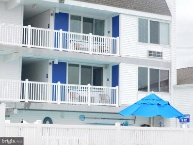 3408 Haven Avenue UNIT 303, Ocean City, NJ 08226 - #: NJCM103340