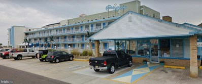 6701 Atlantic Avenue UNIT 312, Wildwood Crest, NJ 08260 - #: NJCM103408