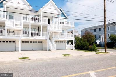 343 E Pine Avenue UNIT A, Wildwood, NJ 08260 - #: NJCM103446