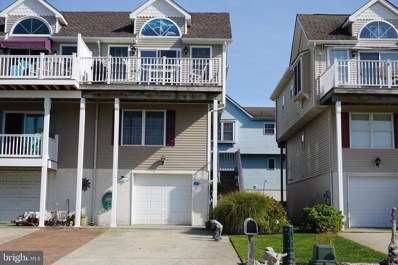 4701 Mediterranean Avenue UNIT B, Wildwood, NJ 08260 - #: NJCM103470