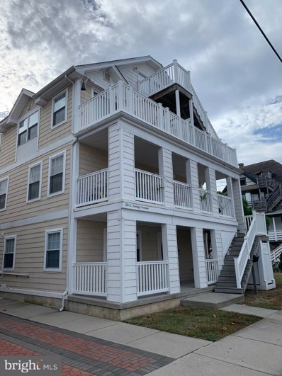 120 E Youngs Avenue UNIT 101R, Wildwood, NJ 08260 - #: NJCM103592