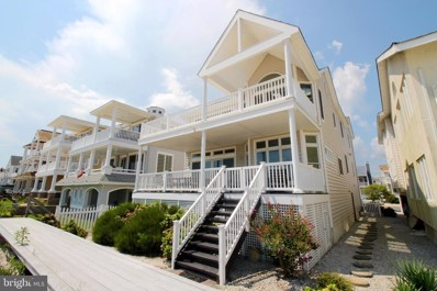 4533 Central Avenue, Ocean City, NJ 08226 - #: NJCM103626