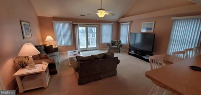 218 E East Davis Avenue UNIT 3, Wildwood, NJ 08260 - #: NJCM103636