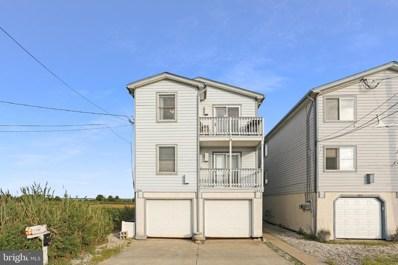 3906 West Avenue, Ocean City, NJ 08226 - #: NJCM103640