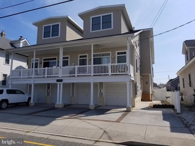 120 W Columbine Road, Wildwood, NJ 08260 - #: NJCM103670