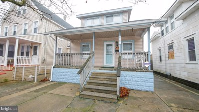 301 W Taylor Avenue, Wildwood, NJ 08260 - #: NJCM103776