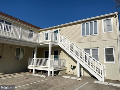 231 W Buttercup Road UNIT E, Wildwood, NJ 08260 - #: NJCM103818