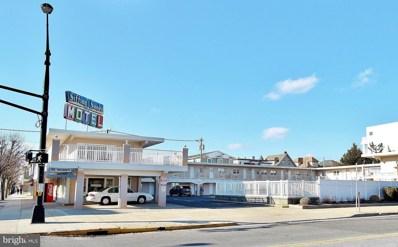 840 Ocean Avenue UNIT 20, Ocean City, NJ 08226 - #: NJCM103990