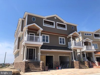 400 Paradise Way, North Wildwood, NJ 08260 - #: NJCM104270