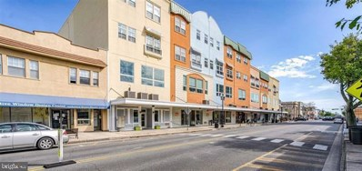 810 Asbury Ave UNIT 314, Ocean City, NJ 08226 - #: NJCM104352