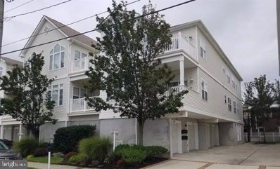 221 E Pine Avenue UNIT 200, Wildwood, NJ 08260 - #: NJCM104386