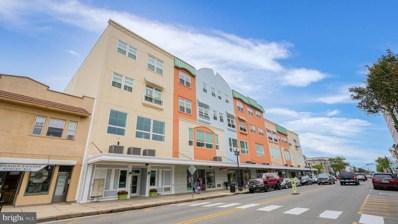 810 Asbury Ave UNIT 408, Ocean City, NJ 08226 - MLS#: NJCM104432