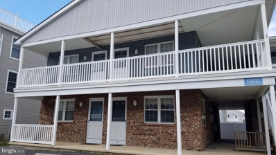 819 Plymouth Place UNIT 5, Ocean City, NJ 08226 - #: NJCM104532