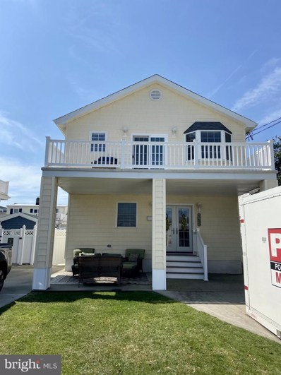 206 E 4TH Ave, North Wildwood, NJ 08260 - #: NJCM104876