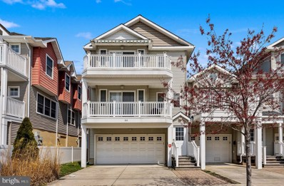 245 E Baker Avenue UNIT 200, Wildwood, NJ 08260 - #: NJCM104918