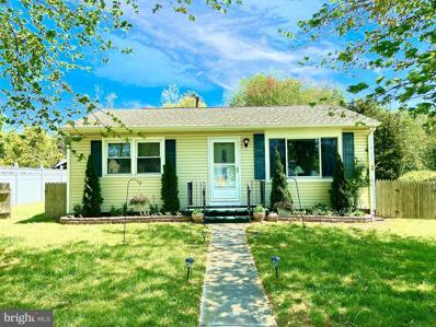 401 E Wilde Avenue, Villas, NJ 08251 - #: NJCM105020