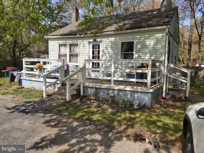 701 Reeves Street, Cape May Court House, NJ 08210 - #: NJCM105024