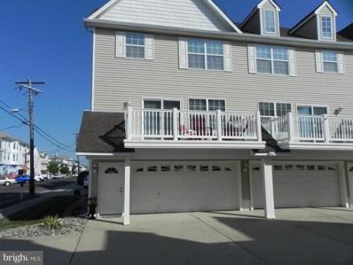 223 E Andrews Avenue UNIT A, Wildwood, NJ 08260 - #: NJCM105044