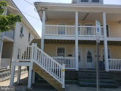 144 E Bennett Avenue UNIT 4, Wildwood, NJ 08260 - #: NJCM105054