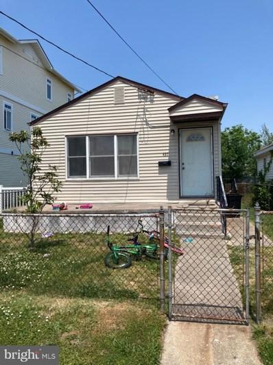 437 W Garfield Avenue, Wildwood, NJ 08260 - #: NJCM105058