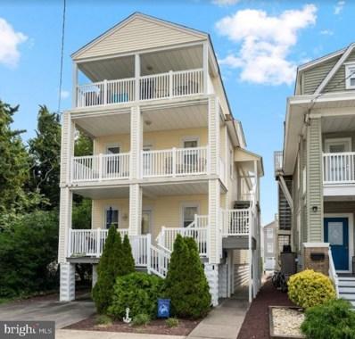 317-B  Ocean Avenue, Ocean City, NJ 08226 - #: NJCM2000015