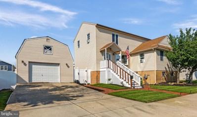 548 W Pine Avenue, Wildwood, NJ 08260 - #: NJCM2000188