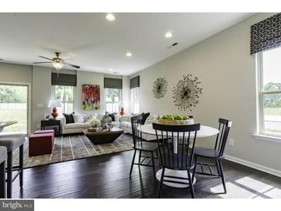 1 Flamingo Court, Sewell, NJ 08080 - #: NJGL100022