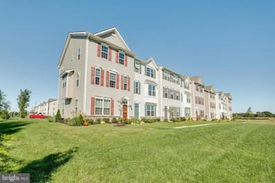 1135 Ellis Mill Road, Glassboro, NJ 08028 - #: NJGL100023
