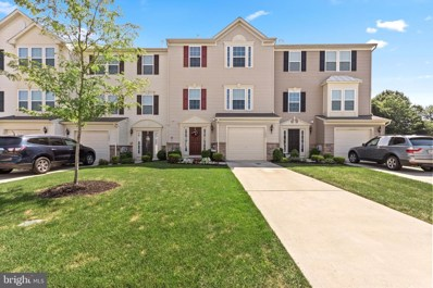 1602 Exposition Drive, Williamstown, NJ 08094 - #: NJGL100077
