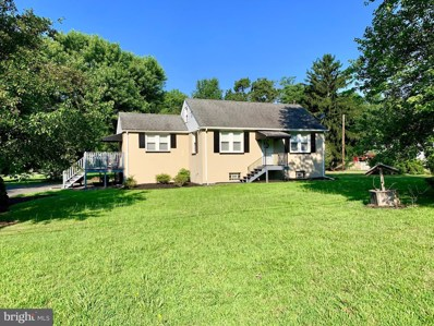 3917 Tuckahoe Road, Williamstown, NJ 08094 - #: NJGL100103