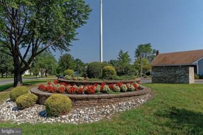 109 Devonshire Court, Sewell, NJ 08080 - #: NJGL100191