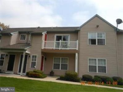 164 Crestmont Drive, Mantua, NJ 08051 - MLS#: NJGL100302