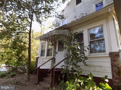 398 Friendship Road, Clarksboro, NJ 08020 - #: NJGL100306