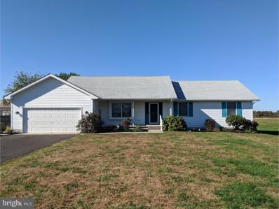 309 Williamson Lane, Mullica Hill, NJ 08062 - #: NJGL100324