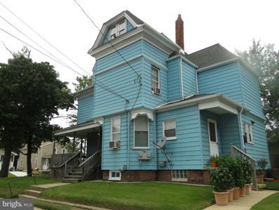 265 Greenwich Avenue, Paulsboro, NJ 08066 - #: NJGL100358