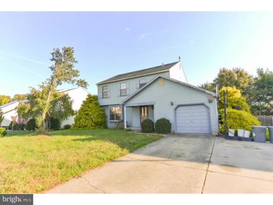 25 Borrelly Boulevard, Sewell, NJ 08080 - #: NJGL100372